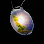 Disney Tinker Bell LED String Lights