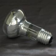 Eco Halogen E27 Bulb