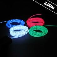 3m El Wire Glow Wire