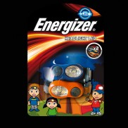 Energizer Kids Headlight Pack