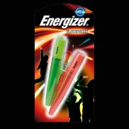 Energizer LED Glowsticks