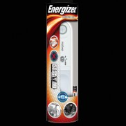 Energizer LED Sensor Light