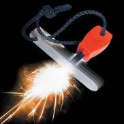 Fire Steel - Magfire
