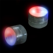 Magnetic Body Lights Wholesale