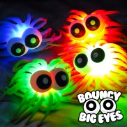Bouncing Big Eyes Wholesale