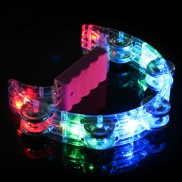 Flashing Tambourine Wholesale