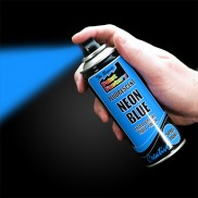 Fluorescent Neon Spray Paint 200ml