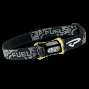 Fuel Head Torch - Princeton Tec