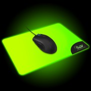 The Glow Company Mouse Mat