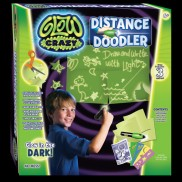 Glow Crazy Distance Doodler
