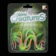 Glow Creatures