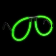 Glow Glasses