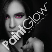 Glow in the Dark Eyeliner
