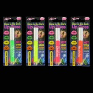 Glow in the Dark Lip Gloss