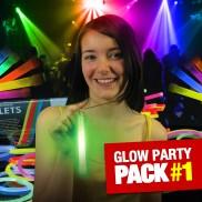 Party Ideas 1