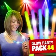 Party Ideas 4