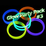 Party Ideas 3