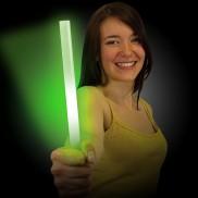 Concert Glow Sticks