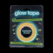 Glow Tape 5 Metres