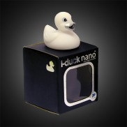 Glow I-duck Nano