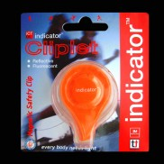 Indicator Cliplet