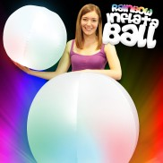 Inflataball Wholesale