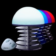 Jellephish Mood Light