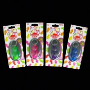 Jelly Baby Keylight