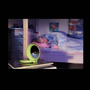 Kidsleep Globetrotter