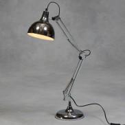Large Poise Desk Lamp (CL81)