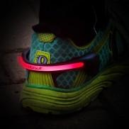 LED Safety Shoe Light