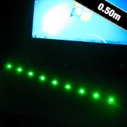 LED USB Strip Light Kit