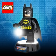 Lego Batman Nightlight