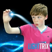 Light Trix Thumbs