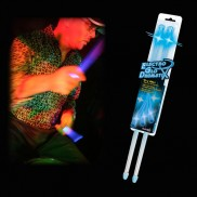 Light Up Drum Sticks