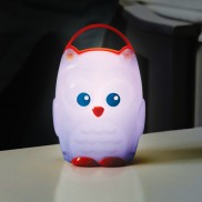 Lindam Owl Nightlight
