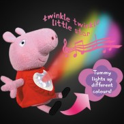 Lullaby Peppa Pig