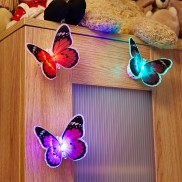 Magic Butterfly (3 Pack)