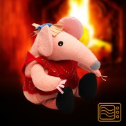 Microwave Clangers