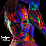 UV HD Paint Liner