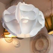 Papillion Lampshade