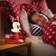 Philips Disney Minnie Mouse Softpal