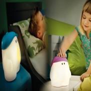 Philips MyBuddy Table Lamp