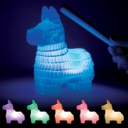 Pinata Mood Light