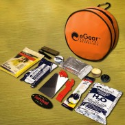 Ready Kit 200 Emergency Survival Kit