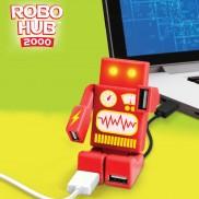 Robo Hub 2000