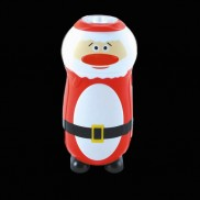Santa Eco Torch
