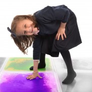 Sensory Floor Tile