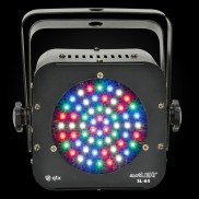 SL36 LED Mini Par Light Effect