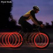 Nite Ize Spoke Lit Bicycle Light